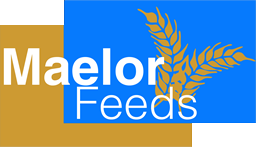 Maelor Feeds